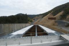 B1910 影野橋-2
