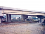 B6102-0 日田彦山高架橋-1