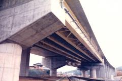 B6102-0 日田彦山高架橋-2