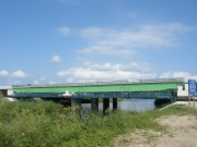 B1907-2 意宇川側道橋-1