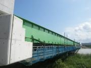 B1907-2 意宇川側道橋-4