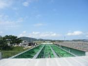 B1907-2 意宇川側道橋-2