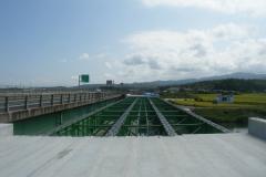 B1907-2 意宇川側道橋-3