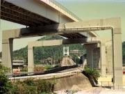 B6006 撫養橋南高架橋-2
