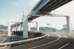 B6006 撫養橋南高架橋-1