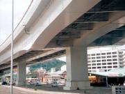 B1304新内港高架橋-1