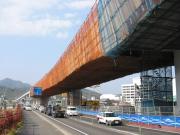 B1304新内港高架橋-4