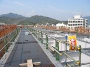 B1304新内港高架橋-2