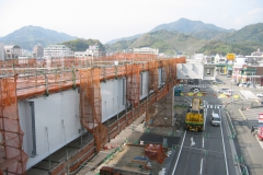 B1304新内港高架橋-3
