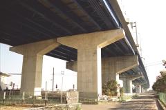 B6316 新加賀須野橋-2