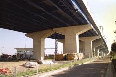 B6316 新加賀須野橋-1