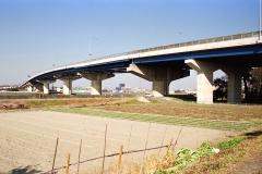 B6316 新加賀須野橋-4