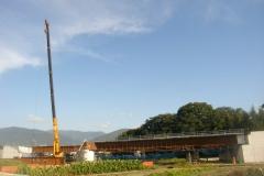 B2506-0 土井谷橋-2