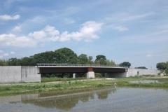 B2506-0 土井谷橋-1