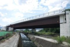 B2506-0 土井谷橋-3