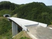 B1908 新屋敷橋-1