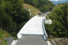 B1908 新屋敷橋-2