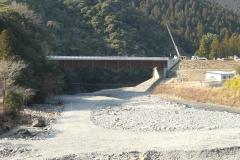 B2105 新海部橋-2