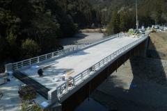 B2105 新海部橋-1