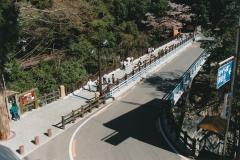 B6315 新祖谷渓大橋-2