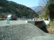B1410谷口谷橋-1