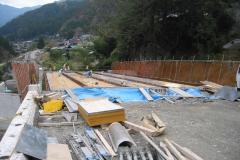 B1410谷口谷橋-2