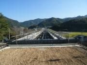 B2004 日之地第1橋-3