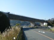 B2004 日之地第1橋-4