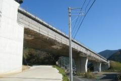 B2004 日之地第1橋-1