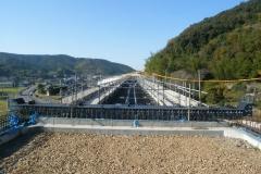 B2004 日之地第1橋-2