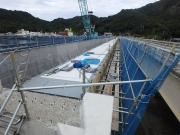 C2702 日置歩道橋-3