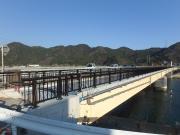 C2702 日置歩道橋-1