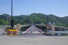 C2702 日置歩道橋-4