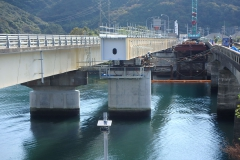 C2702 日置歩道橋-2