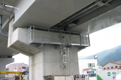 B1402 明倫高架橋-3