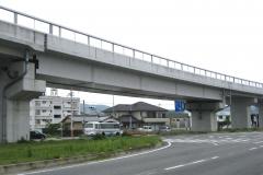 B1402 明倫高架橋-1