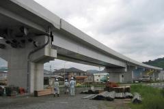 B1402 明倫高架橋-4