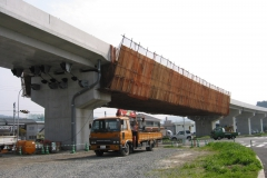 B1402 明倫高架橋-2