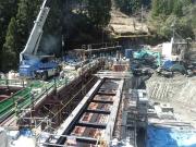 B2709 明谷ダム管理橋-3