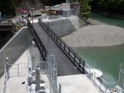 B2709 明谷ダム管理橋-1