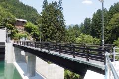B2709 明谷ダム管理橋-4