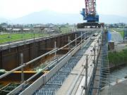 B2307 木瓜川橋-2