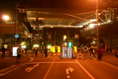 B2303 末広住吉高架橋-3