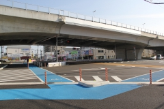 B2303 末広住吉高架橋-1