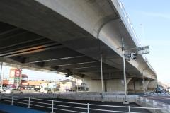 B2303 末広住吉高架橋-4
