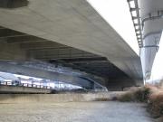 B2704 末広住吉高架橋-1