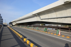 B2704 末広住吉高架橋-4
