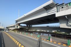 B2704 末広住吉高架橋-2