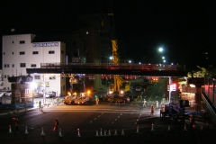 C1802 本町横断歩道橋-4