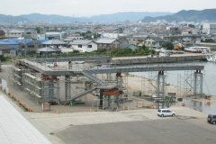 C1802 本町横断歩道橋-2